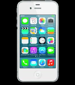 SERVIS-APPLE-IPHONE-4S-ZLIN
