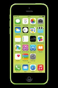 SERVIS-APPLE-IPHONE-5C-ZLIN
