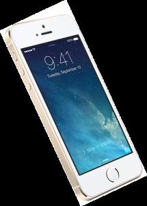 SERVIS-APPLE-IPHONE-5S-ZLIN