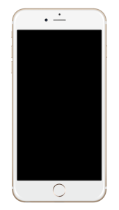 SERVIS-APPLE-IPHONE-7-PLUS-ZLIN