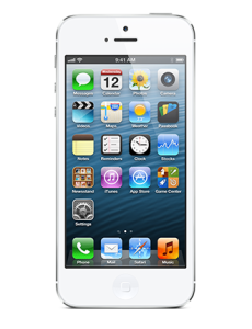 iphone5white-overview-large