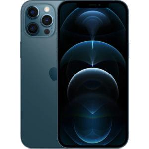 Apple iPhhone 12 PRO MAX